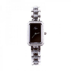 TEIWE ATHENA DIAMOND BLACK