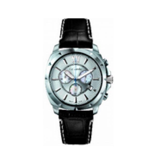 Jam tangan pria Guy Laroche GLA5064LD-01