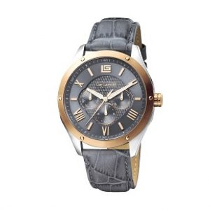 GUY LAROCHE FAR EAST GENT G3007-03