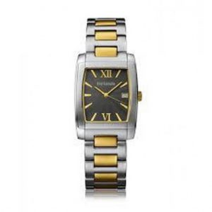 GUY LAROCHE FAR EAST LADY L21002