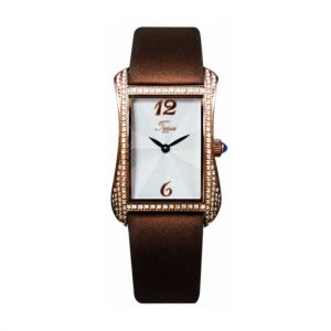TEIWE ROYAL TW2991-G  ROSE GOLD