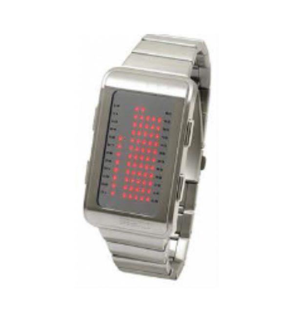 LED L84-011BL-MSM