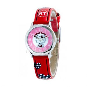 HELLO KITTY HKFR1148-01B