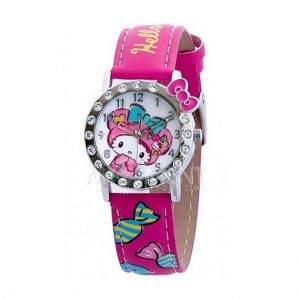HELLO KITTY HKFR1163-01A