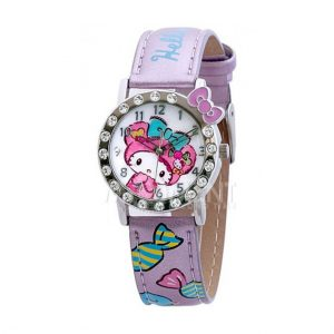 HELLO KITTY HKFR1163-01C