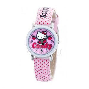 Hello Kitty HKFR1206-01C