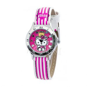 HELLO KITTY HKFR1218-03C