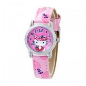 HELLO KITTY HKFR1224-03A