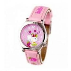 HELLO KITTY HKFR1227-04B