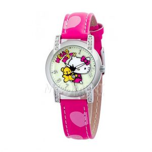HELLO KITTY HKFR1257-01C