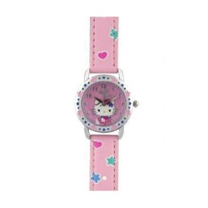 HELLO KITTY HKFR1341-01A