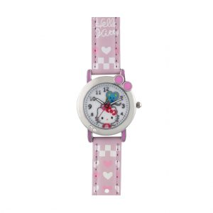 HELLO KITTY HKFR1343-01C