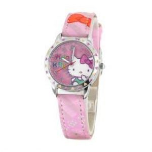 HELLO KITTY HKFR1362-01C
