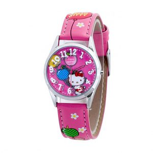 HELLO KITTY HKFR 1204-01