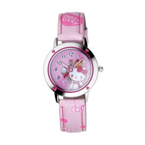 HELLO KITTY HKFR1365-01B