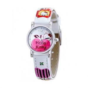 HELLO KITTY HKFR 190-05C