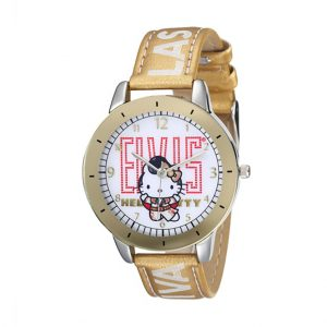 HELLO KITTY  EVHKFR 912-03B ( ADULT )