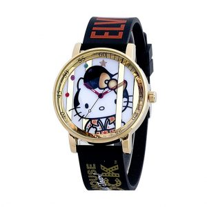 HELLO KITTY  EVHKFR 958-01B ( ADULT )