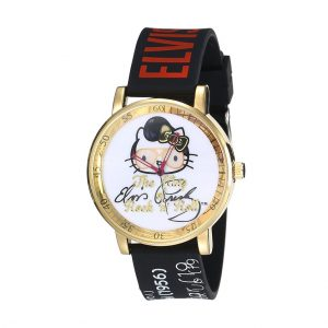 HELLO KITTY  EVHKFR 958-01C ( ADULT )