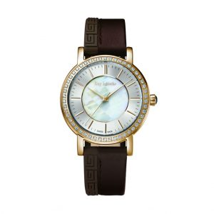 Guy Laroche SL1001-01