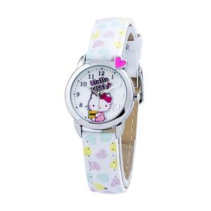 HELLO KITTY HKFR1342-01C (KIDS)