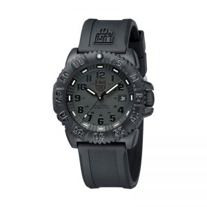 Luminox 3051.BO